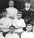 hartlepools united 1908