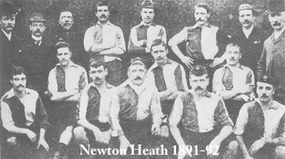 [Image: newton-heath-1891-92-400px.png]