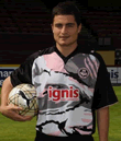 partick thistle 2009 camouflage shirt