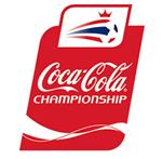 coca-cola-championship.png