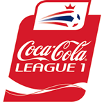 coca-cola-league-one.png