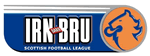 irn bru scottish football league sponsors
